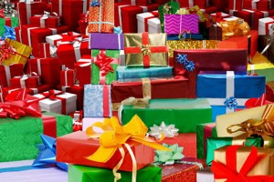 last-minute-gifts-1223