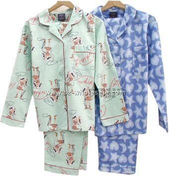 pajamas_568