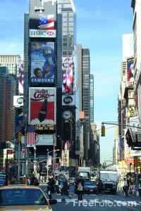 1210_19_63---Times-Square-New-York-City_web