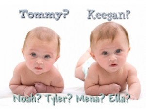 baby_names