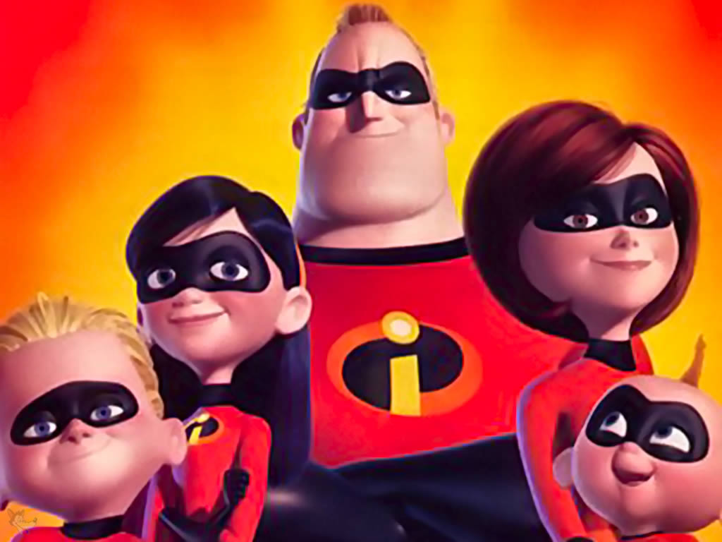 Disney incredibles on pinterest the incredibles violet parr and