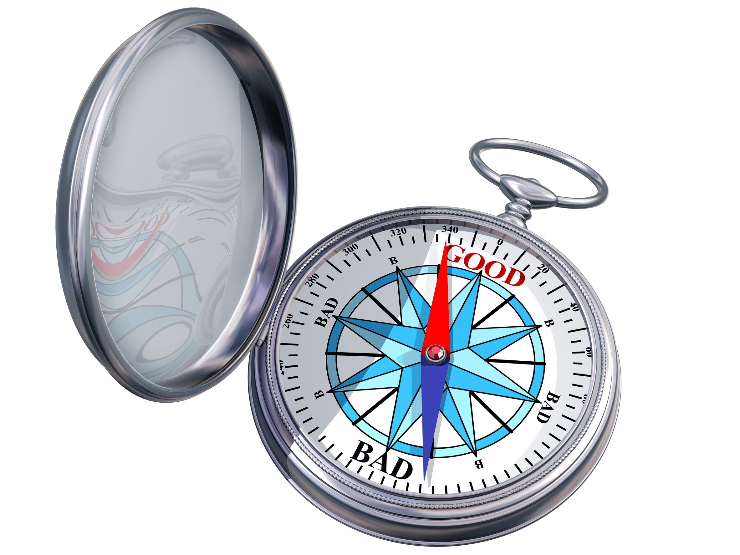 ethical compass Together they'll work out which way their moral compass is pointing on the  dilemmas and controversies of our time – big and small - through.